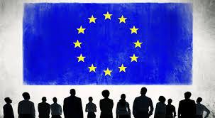 L'Union européenne après les élections du 26 mai : quels enseignements, quelles perspectives?